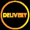 deliv-01